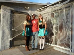 P1160211 halloween (Large)