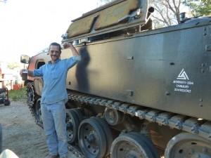 P1160368 tank 3 (Large)