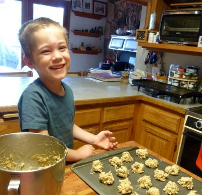 P1190373 cookies