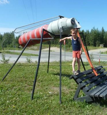P1190634 Mosquito (Large)