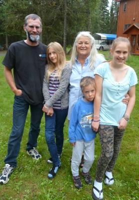 P1200048 grandmas family rev