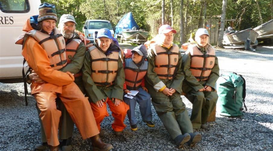 P1200153 Rafting prep (Large)