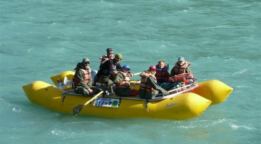 P1200200 Rafting 5 (Large)