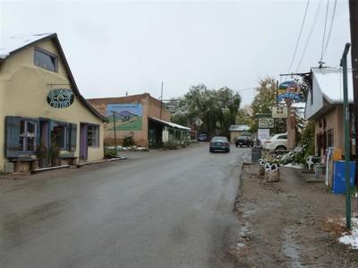 P1210599 Arroyo Seco