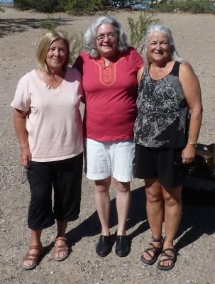 P1210788 tres amigas 1