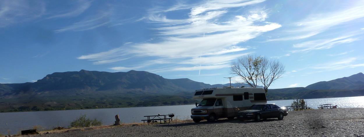 P1210799 Caballo Lake camp