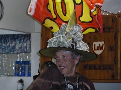 P1210974 Money Hat (Large)
