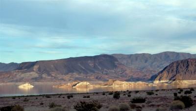P1220192 Lake Mead (Large)