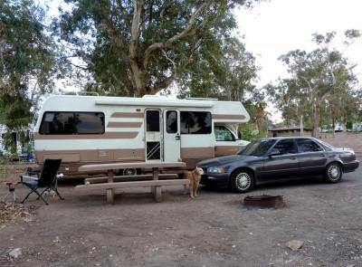 P1220198 camp Lake Mead (Large)