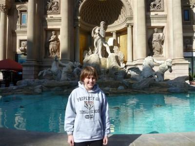 P1220273 Roman fountain (Large)