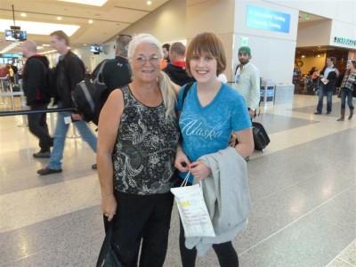 P1220309 Goodbye Grandma-Mimi (Large)