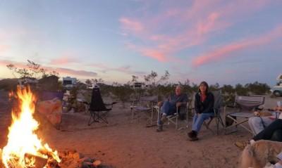 P1000183 Campfire