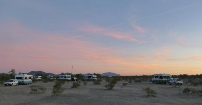 P1000236 LD Camp