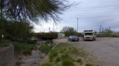 P1000337 Camping in Ajo AZ (Large)