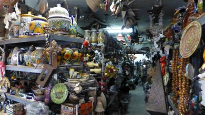 P1000385 Busy Shop (Large)