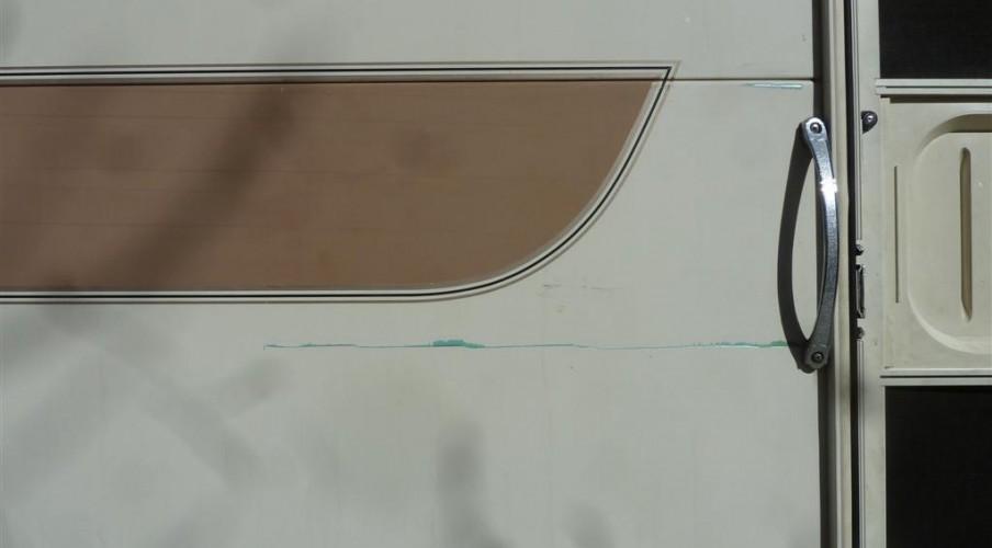 P1000396 Scratch (Large)
