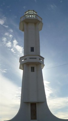 P1000449 Lighthouse (Large)
