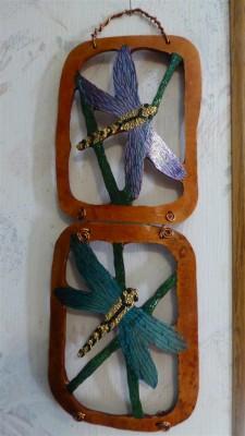 P1000459 Dragonflies (Large)