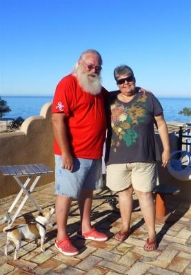 P1040120 Walt and Judy - San Felipe (Large)