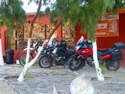 P1040743 Bikes (Large) (Medium)