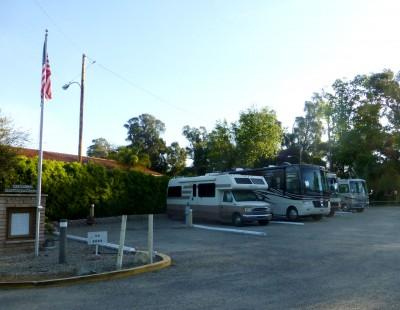 P1050029 Santa Barbara Elks 2