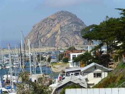 P1050057 Morro Rock (Large)
