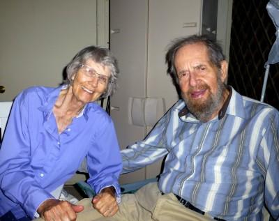 P1050159 Toni and Charlie