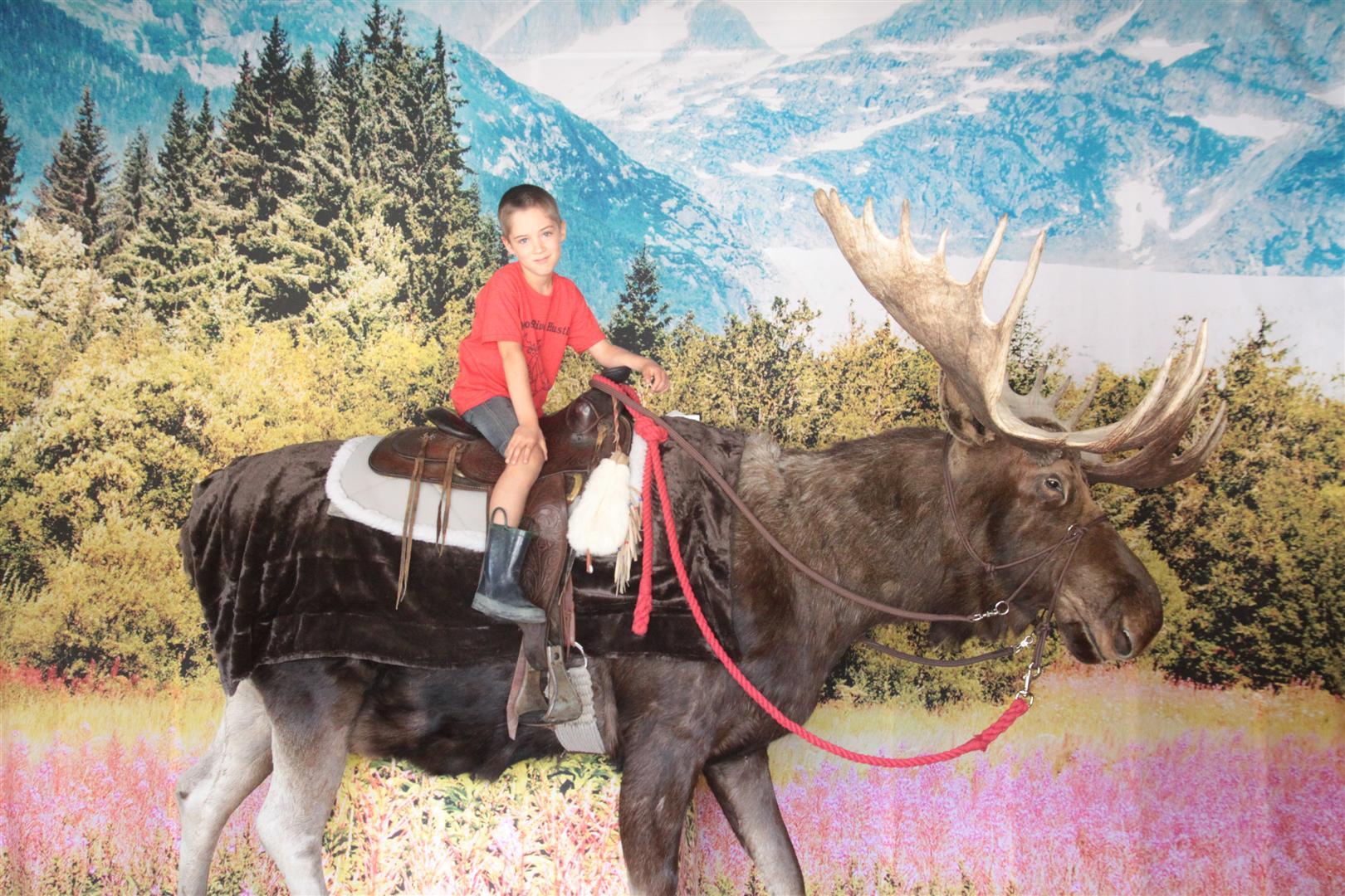 IMG_7649 Janek on moose 1