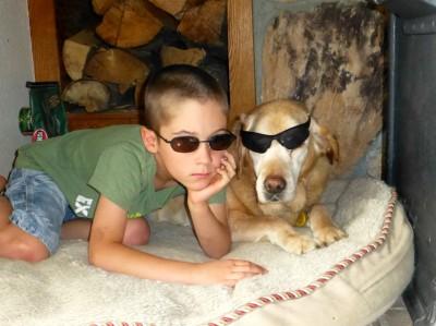 P1050399 Sunglasses