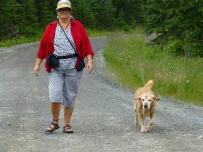P1050487 grandma and dog (Large)
