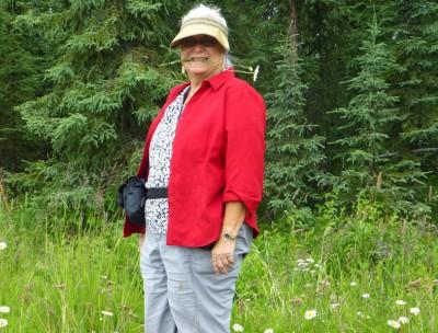 P1050518 grandma