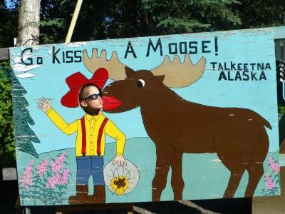 P1050652 kiss a moose (Large)