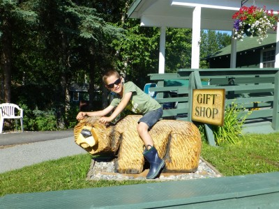 P1050659 hump bear (Large)