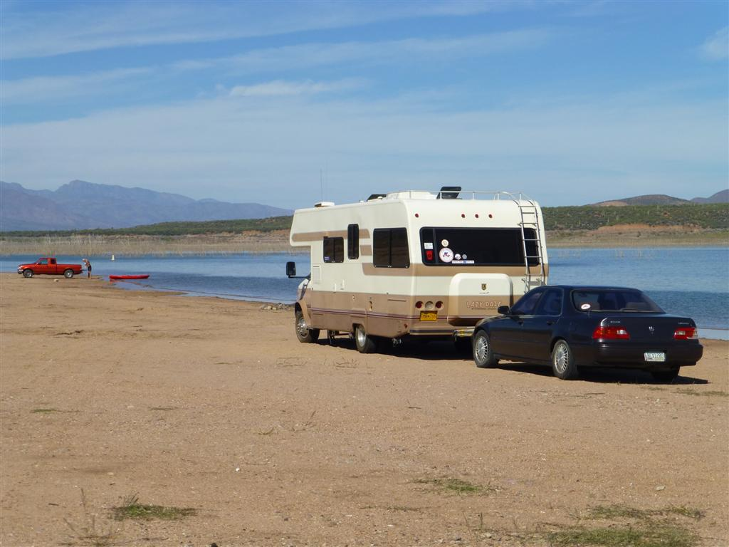 P1060641 campsite (Large)