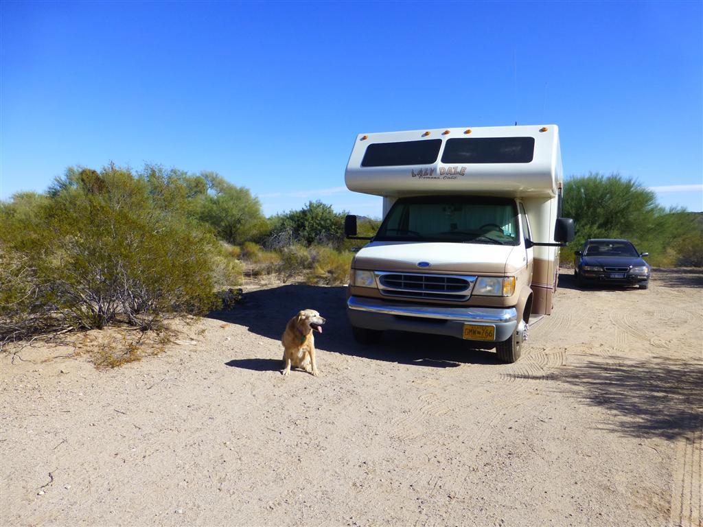 P1060784 Why campsite