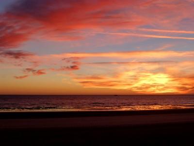 P1060937 sunset 1