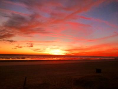 P1060938 sunset 2