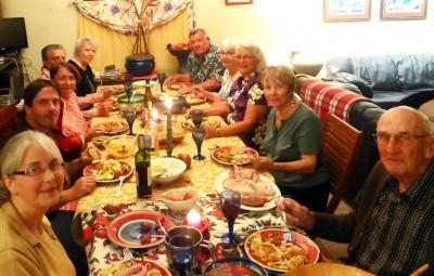 P1070453 Christmas dinner (Large)