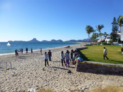 P1070478 Pilar beach (Large)