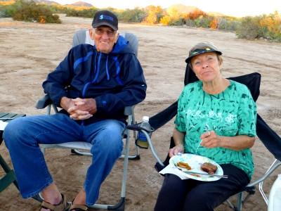 P1070959 Bob and Jan