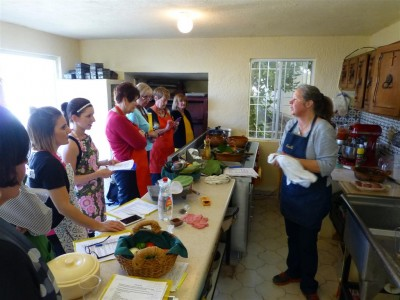 P1080024 Cooking Class (Large)