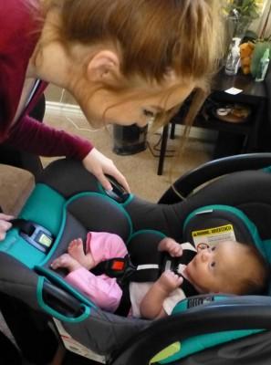 P1090013 Mama and baby