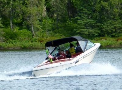 P1090485 Boating