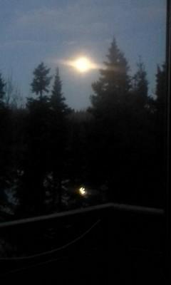 Moon 20161016_081624