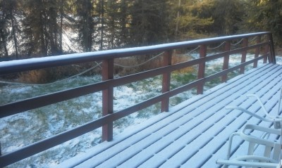 Oct 19 Snow 20161017_103315