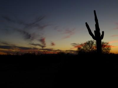 P1100941 Gunsight sunset