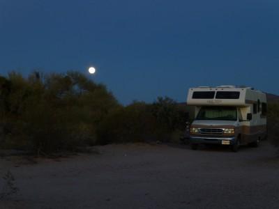 P1100946 Camp super moon