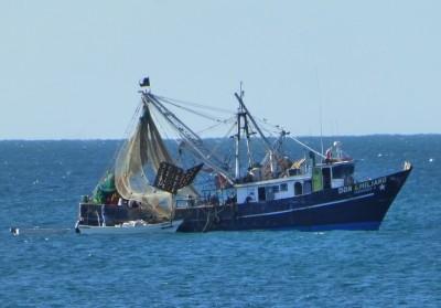 P1110085 Fishing boat