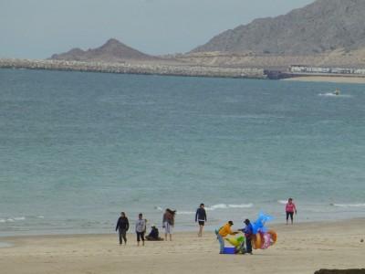 P1110130 beach peddleers