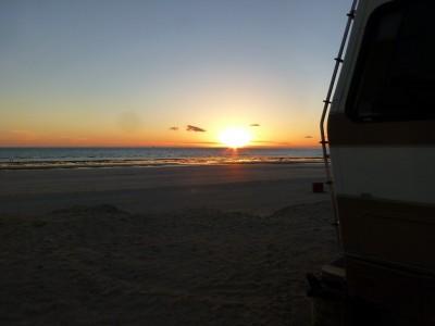 P1110139 last sunset